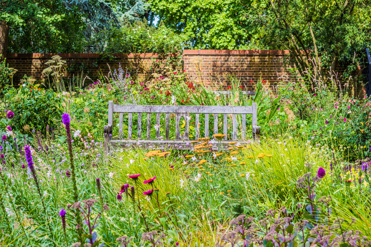 Great Park Garden Coalition